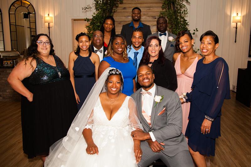 Wedding-7602.jpg