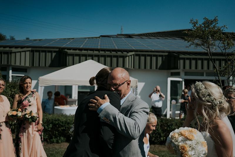 Tu-Nguyen-Wedding-Hochzeitsfotograf-Hochzeitsreportage-Neuwied-Bonn-Koblenz-Jan-Jessica-22.jpg