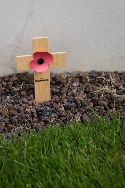 Ypres Tyne Cot Cemetery (33 of 123).jpg