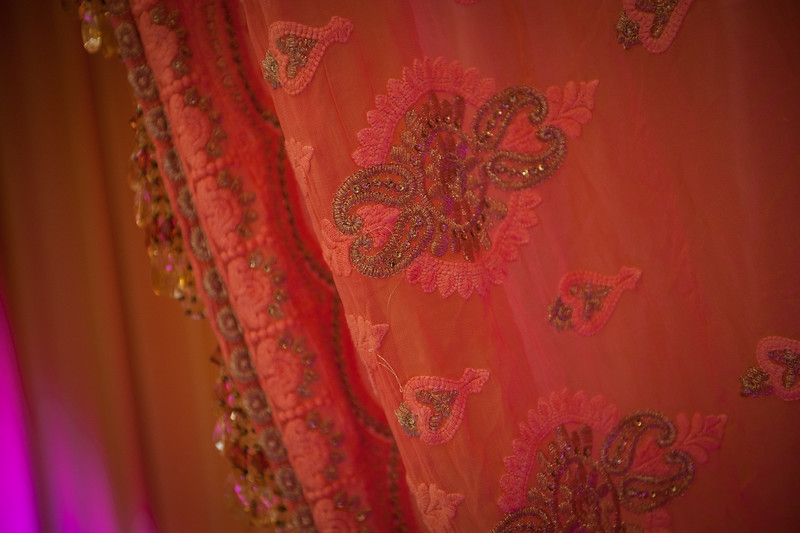 Rabia and Hashir Wedding-5.jpg