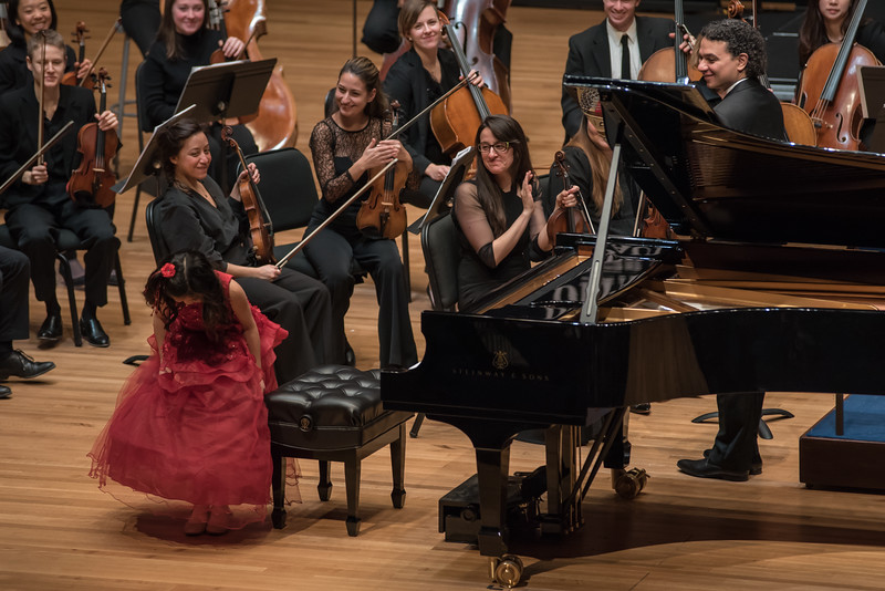 190217 DePaul Concerto Festival (Photo by Johnny Nevin) -6048.jpg