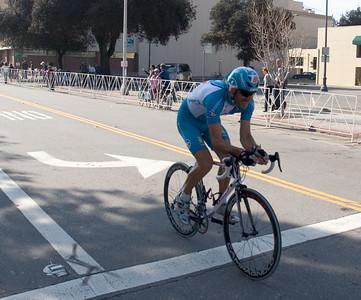 Amgen Tour of California 2008