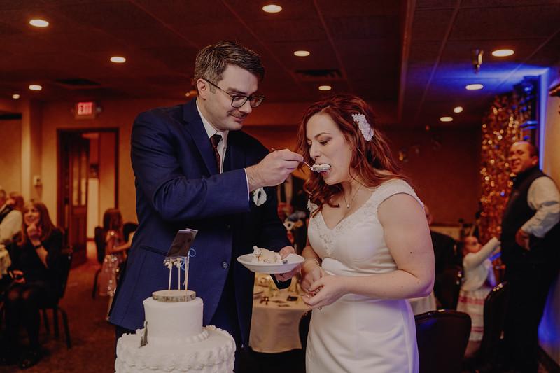 Wedding-0944.jpg
