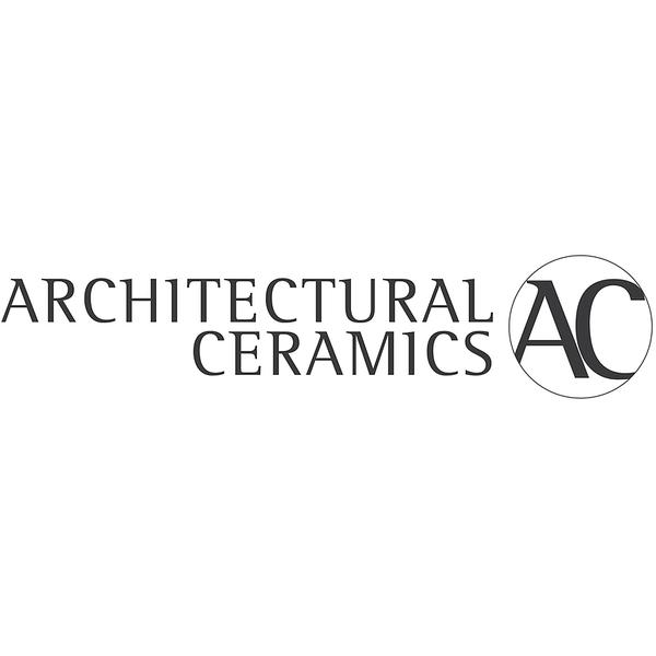 Architectural Ceramics.png