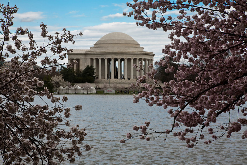 2009-04-03-Washington-DC-0194.jpg