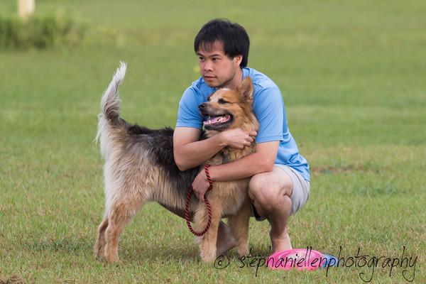 _MG_2259Up_dog_International_2016_StephaniellenPhotography.jpg