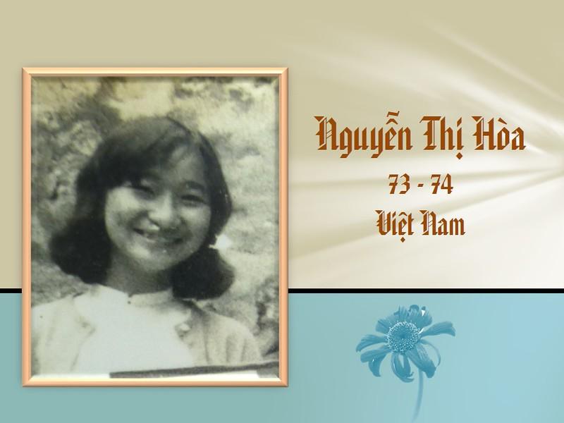 Hoa Nguyen Thi.jpg