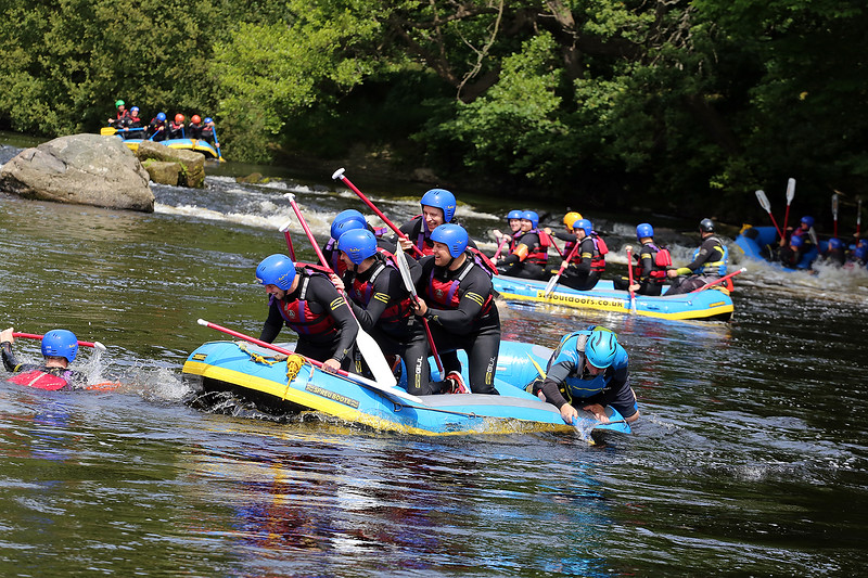 Rafting-0176.jpg