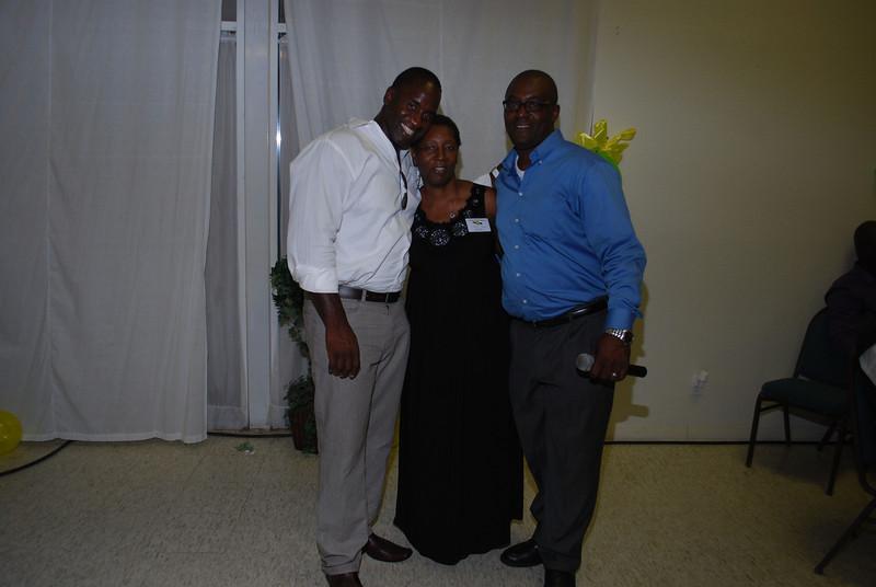 Johnson's Family Reunion 2012_0454.jpg