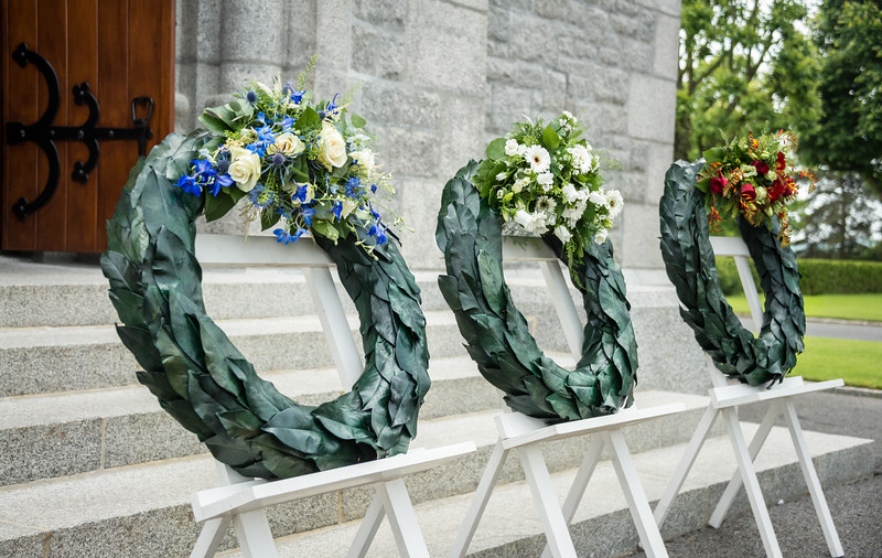 150605_Brittany_American_Cemetery_314.jpg