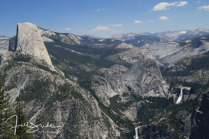 Yosemite 2018 -58.jpg