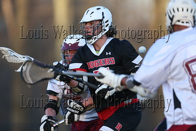 LAX Rogers at Tiverton on 4/27/16