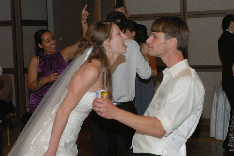BeVier Wedding 833.jpg