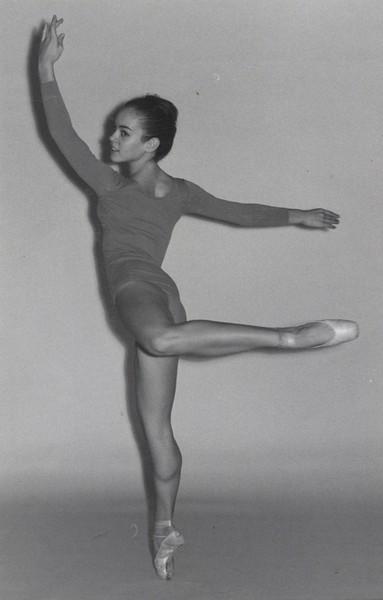 Dance_2196.jpg