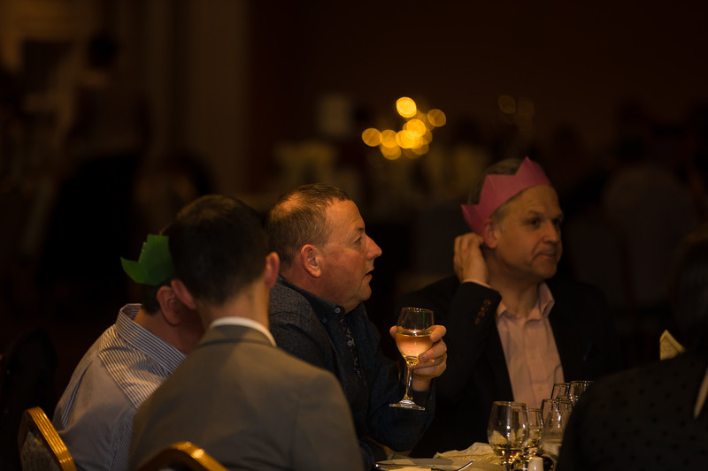 Lloyds_pharmacy_clinical_homecare_christmas_party_manor_of_groves_hotel_xmas_bensavellphotography (76 of 349).jpg