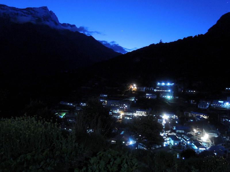2013-Nepal-2761.jpg