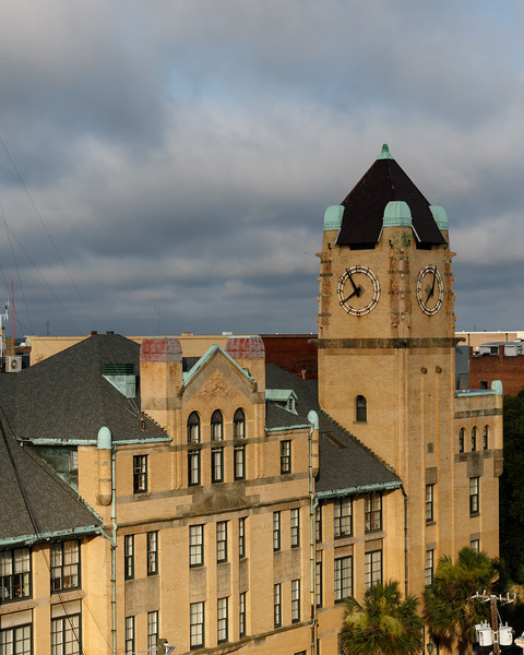 Chatham County Courthouse-7310.jpg