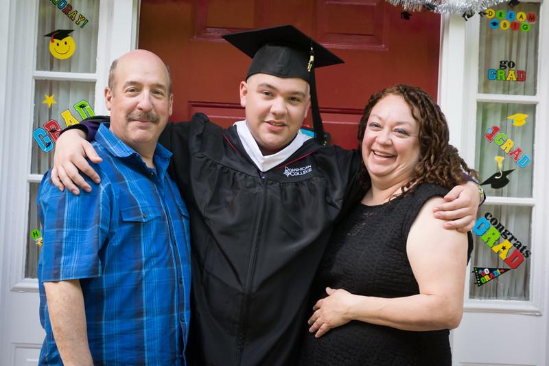 Kenny's Graduation-0387.jpg