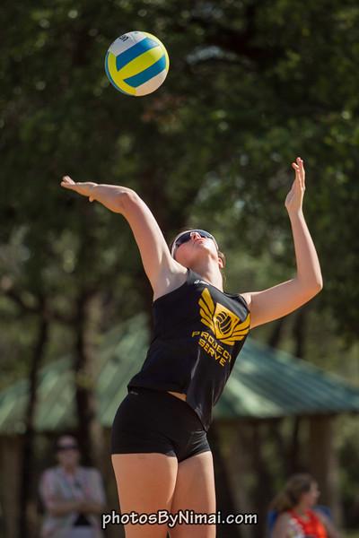 APV_Beach_Volleyball_2013_06-16_9295.jpg