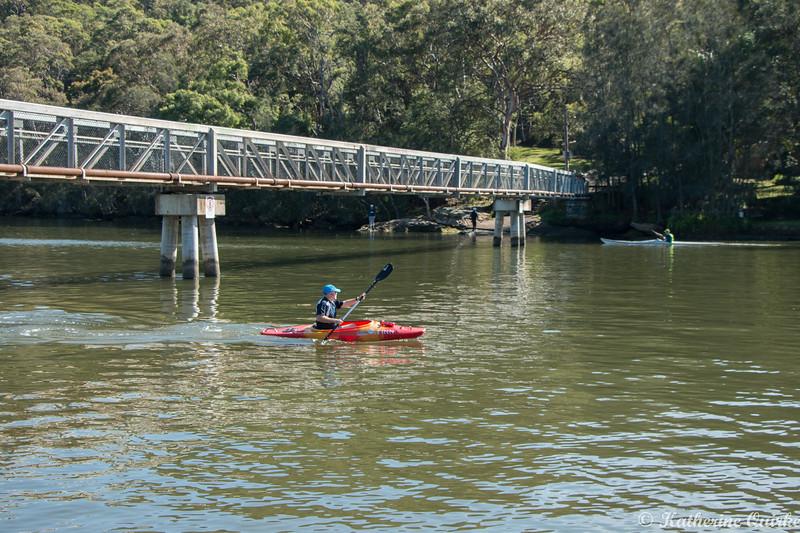 woronora river canoe1.jpg