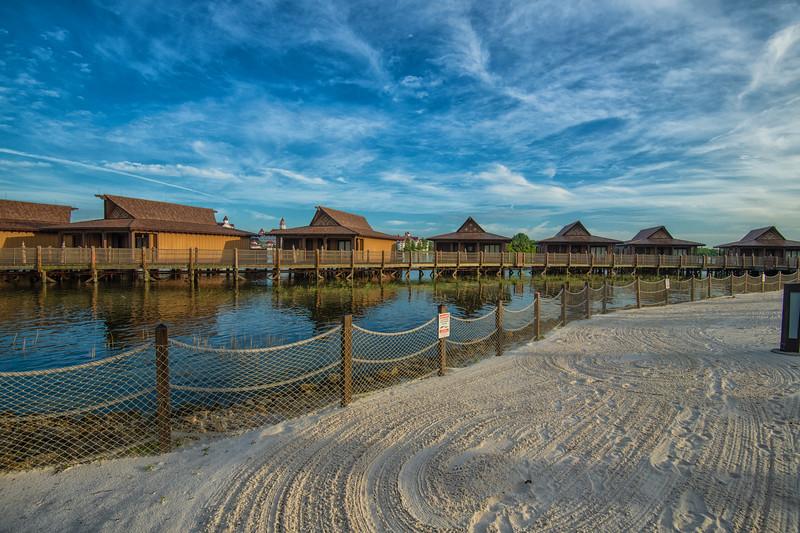 Dinsey Resorts-2-448-Edit.jpg