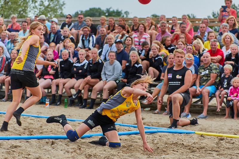 Molecaten NK Beach Handball 2017 dag 1 img 486.jpg