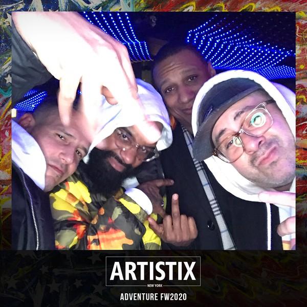 Artistix_FW2020_photo_48.jpeg