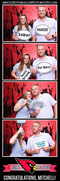 Absolutely Fabulous Photo Booth - (203) 912-5230 -190703_093857.jpg