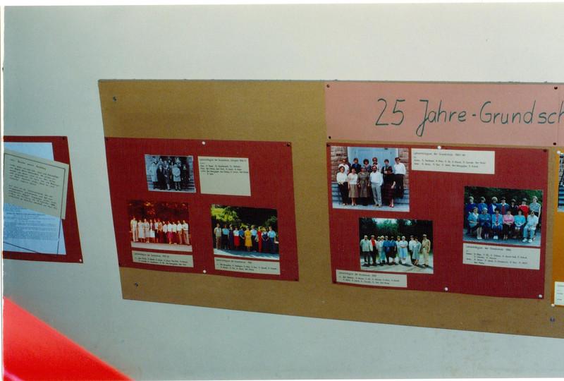 25_Jahre_Grundschule_Ausstellung_von_1995 (10).jpg
