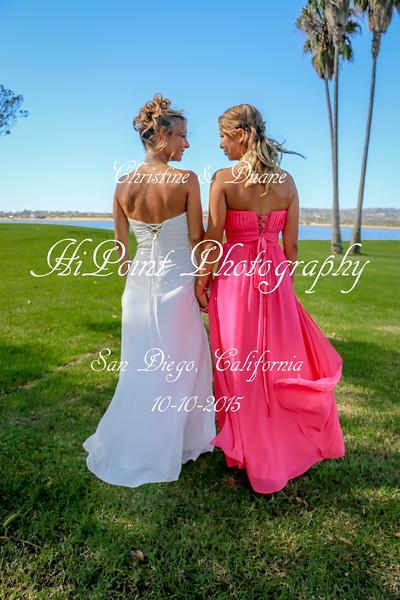 HiPointPhotography-5632.jpg