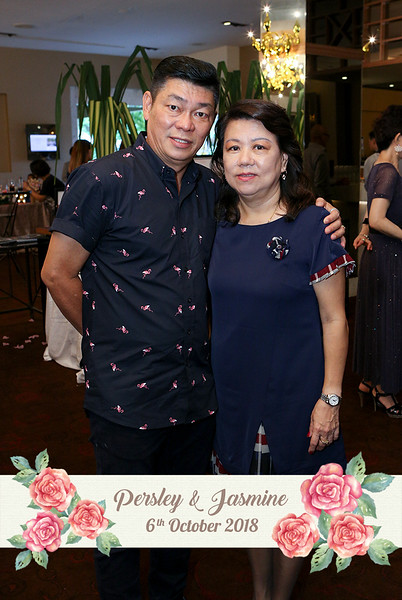 Vivid-with-Love-Wedding-of-Persley-&-Jasmine-50204.JPG