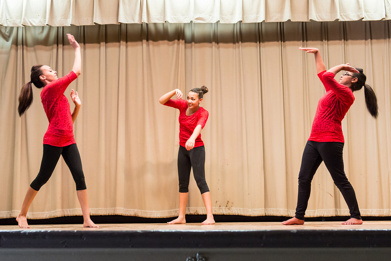 DanceRecital (75 of 1050).jpg