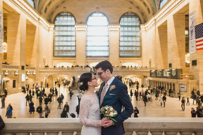 Grand Central Elopement - Irene & Robert-51.jpg