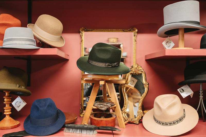 Hills Hats - Fortune Favours-1.jpg