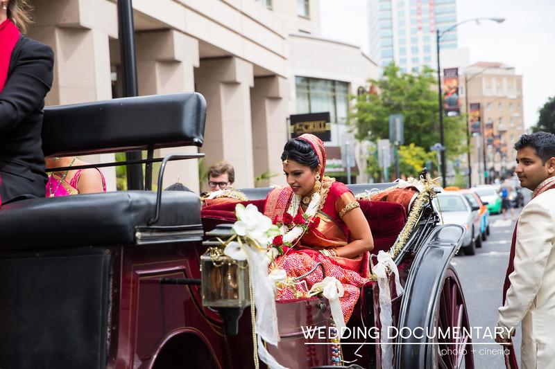 Rajul_Samir_Wedding-686.jpg
