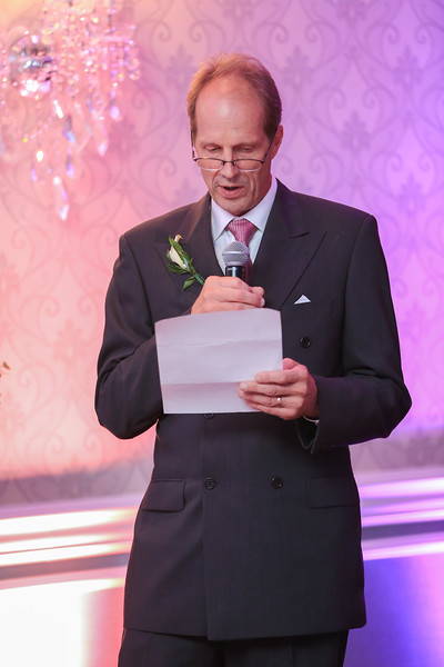 4_speeches_ReadyToGoPRODUCTIONS.com_New York_New Jersey_Wedding_Photographer_J+P (1145).jpg