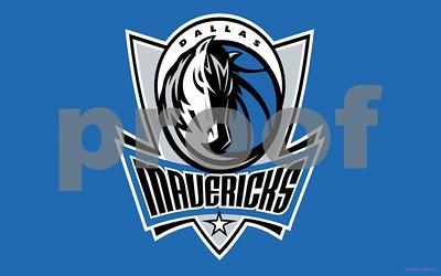 201718-dallas-mavericks-schedule