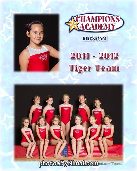 ChampNWH_Tiger_2012-04-22_12-32-1989.jpg