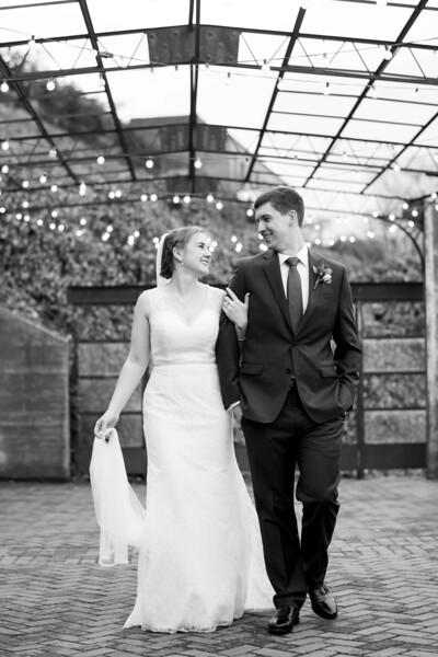 standard-knoxville-wedding.jpg