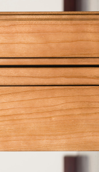 Tedd Wood 12242013-200.jpg