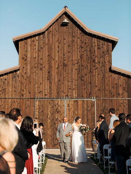 Alexandria Vail Photography Wedding Taera + Kevin 560.jpg
