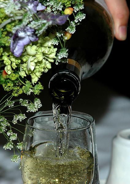 wine bottle .jpg