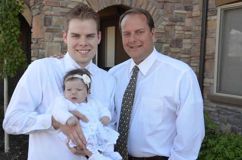 Aili Blessing 4-2012-0165.jpg