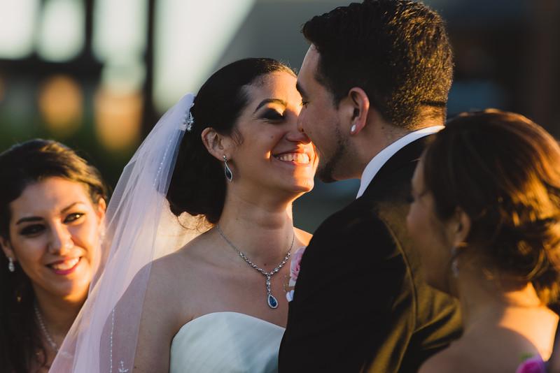 2015-10-10_ROEDER_AliciaAnthony_Wedding_KYM_0321.jpg