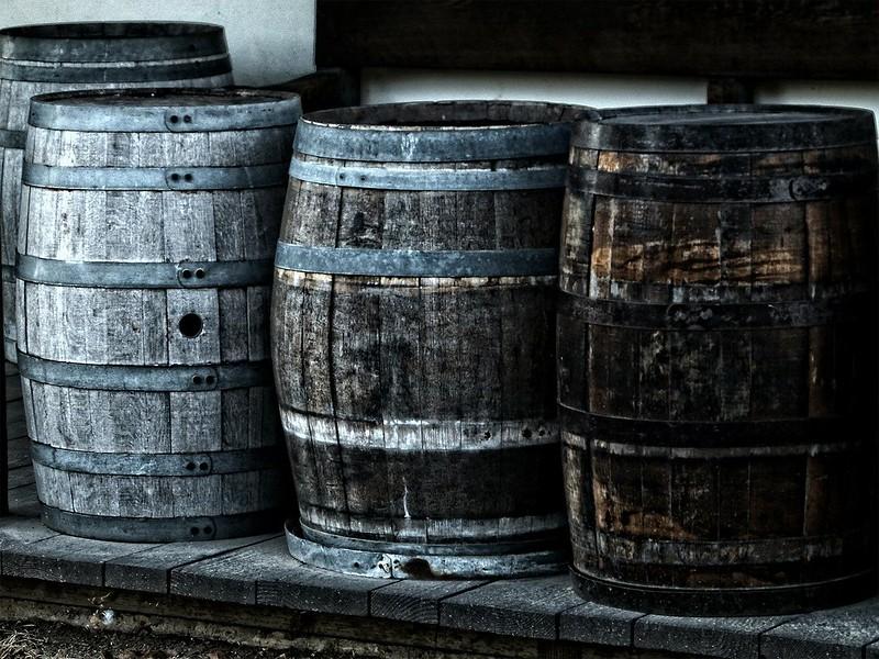 tulsa brewery tours