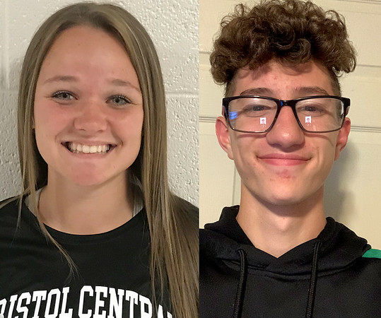 BP AOW Duo 10-21-19