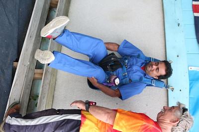 Sajayan Sundaran
