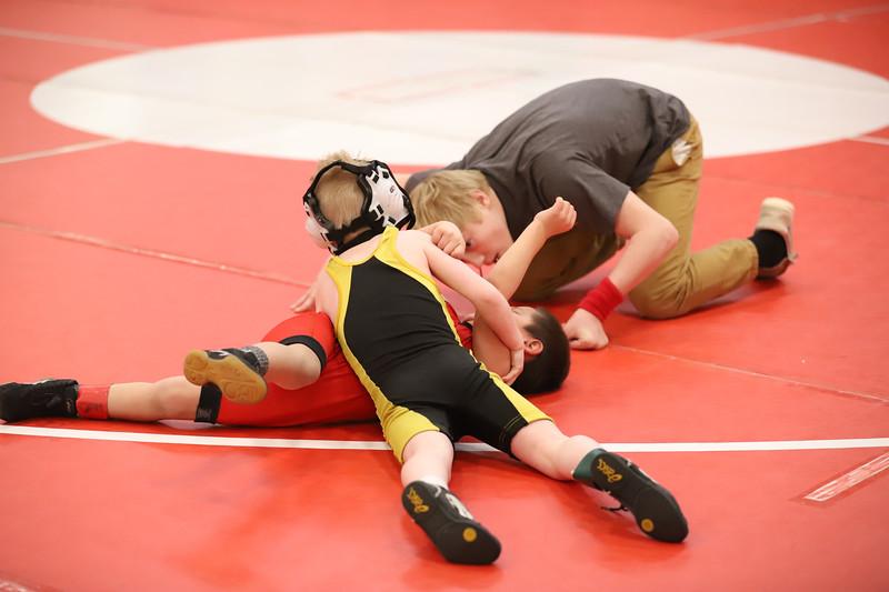Little Guy Wrestling_5051.jpg
