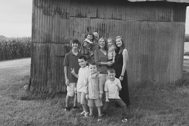 family-daniel-aug2016-0103-2.jpg