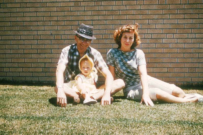 amh Robbins pics (153).jpg